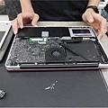 電腦清潔2-20200221.jpg