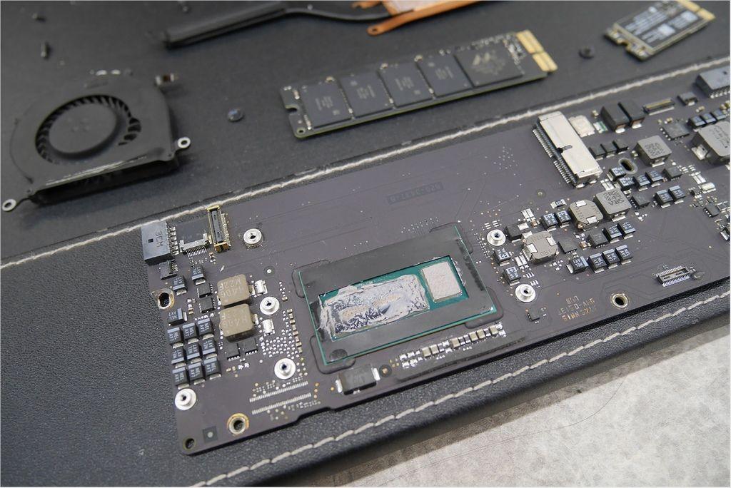 電腦清潔5-20200221.jpg