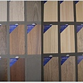 系統櫃體板材-20200303.jpg