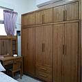 大型衣櫃-20200311.jpg