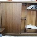 大型衣櫃1-20200311.jpg
