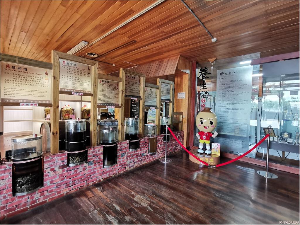 隆田酒廠2-20200915.jpg