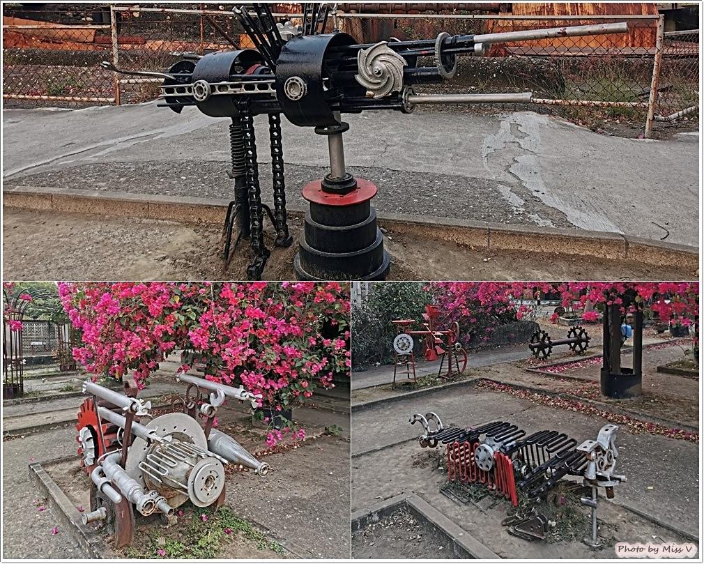 page-鐵樂園2-20200918.jpg