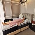 第一張床墊-20201020.jpg