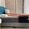 第二張床墊4-20201020.jpg