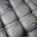 第一張床墊細節1-20201020.jpg