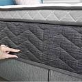 第二張床墊細節1-20201020.jpg