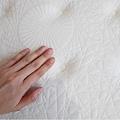 第二張床墊細節2-20201020.jpg