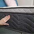 第二張床墊細節-20201020.jpg