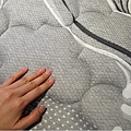 第三張床墊細節1-20201020.jpg