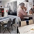 page-餐桌系列-20201030.jpg