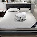 床墊-20201030.jpg