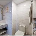 浴室-20210429.jpg