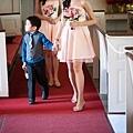 2013_01_04_Jen & Andy-99