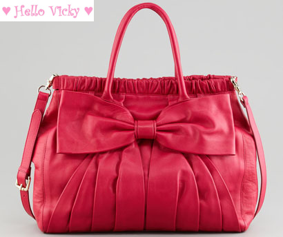 red-valentino-calfskin-bow-satchel
