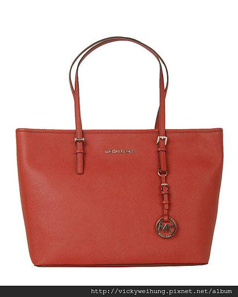 Jet-set-saffiano-leather-travel-tote-bag (1)