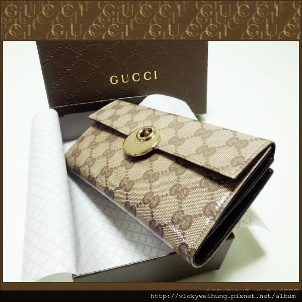 a-gucci231835fzifg99
