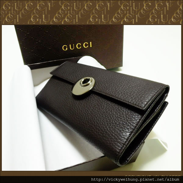 a-gucci231835cao0r20