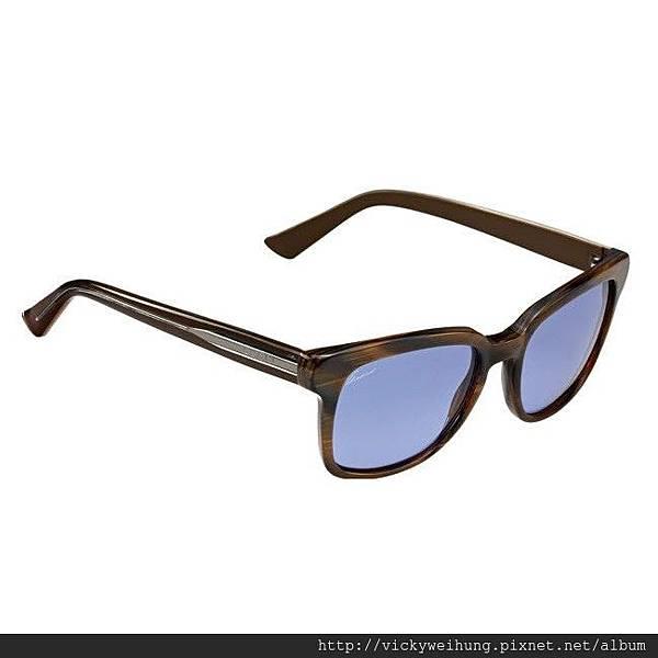 occhiali-sole-gucci-originali-gg3585-s-d28pt-58-13