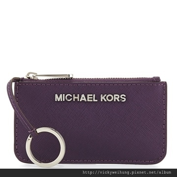 0010547_michael-michael-kors-jet-set-travel-key-pouch-purple_360