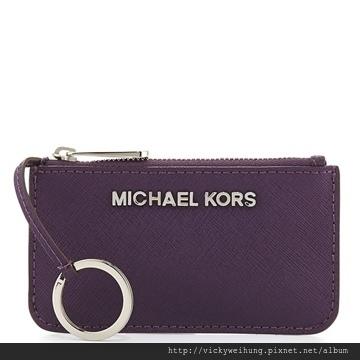 0010547_michael-michael-kors-jet-set-travel-key-pouch-purple_360