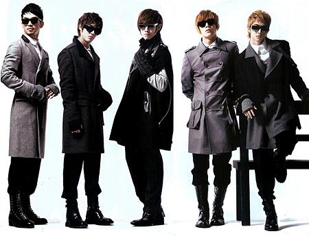 MBLAQ_-BLAQ-Style.png