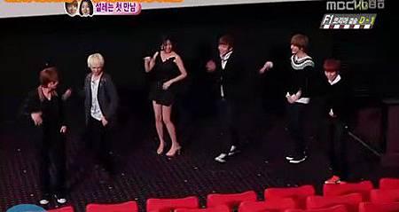 跳舞1.jpg