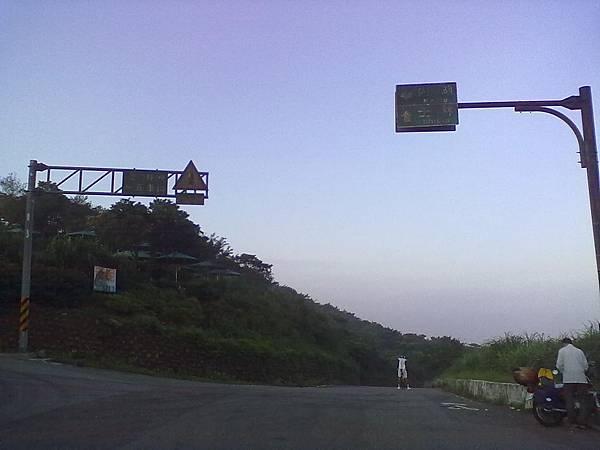 20110731154.jpg