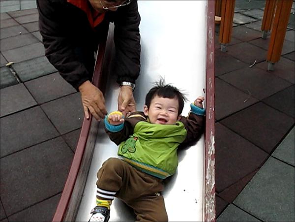 Snapshot 8 (2012-2-16 下午 03-23).png
