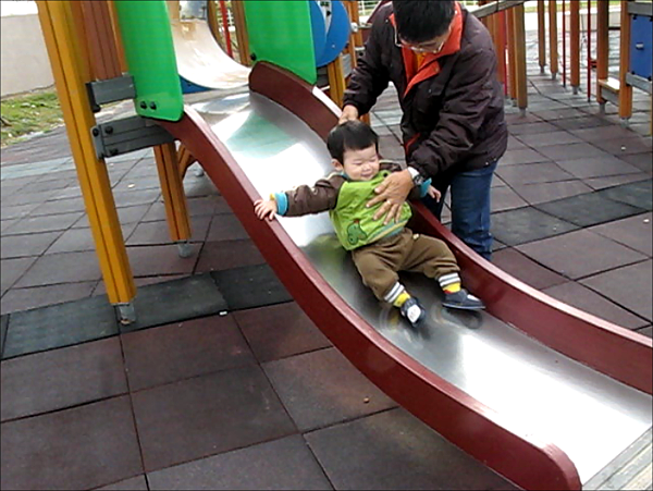 Snapshot 3 (2012-2-16 下午 03-21).png