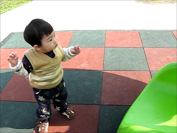 Snapshot 14 (2012-2-16 下午 03-37).png