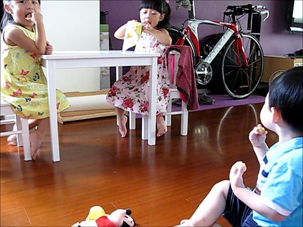 Snapshot 1 (2012-6-19 上午 10-36)