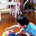 Snapshot 4 (2012-6-19 上午 10-39)