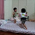 Snapshot 1 (2012-6-19 上午 11-24)