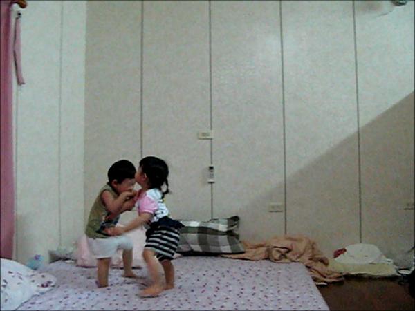 Snapshot 2 (2012-6-19 上午 11-25)