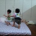 Snapshot 3 (2012-6-19 上午 11-25)