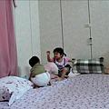 Snapshot 4 (2012-6-19 上午 11-26)