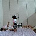 Snapshot 5 (2012-6-19 上午 11-26)