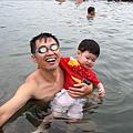 Snapshot 3 (2012-6-25 上午 10-55)