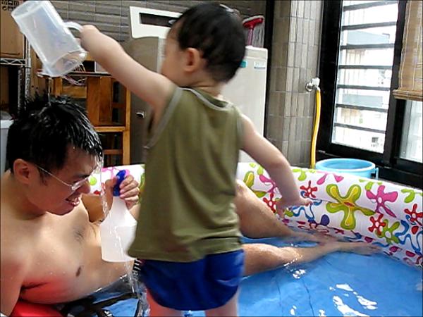 Snapshot 2 (2012-7-9 下午 01-36)