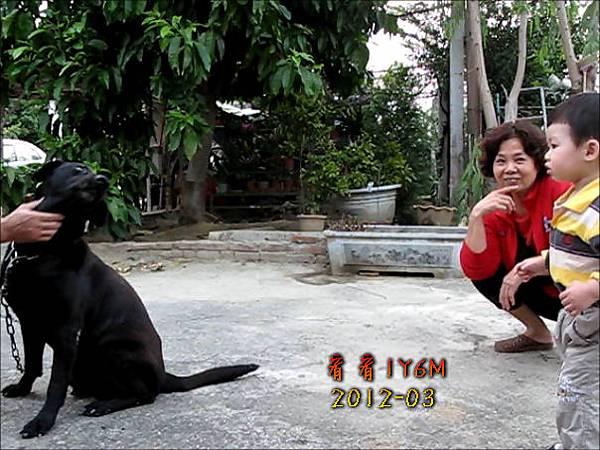 Snapshot 3 (2012-7-26 上午 09-36)