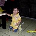 IMG_0287