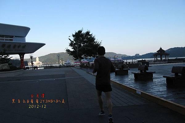 IMG_4731(001)