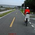 20131124_104340