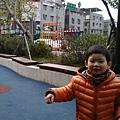 2014-01-24 16.05.50.jpg