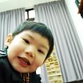 DSC_5961.JPG