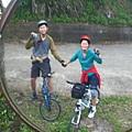 20060226關渡公園 057