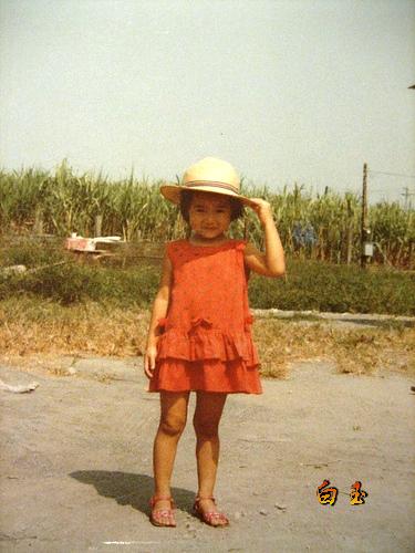 小時候洋裝1-1.jpg