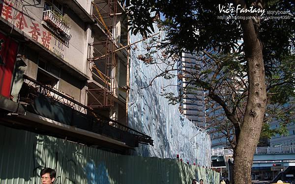 A0059-虎林街口.jpg