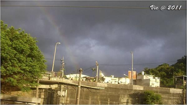 07彩虹_6176.jpg